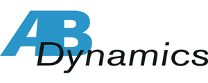 abdynamics-logo.png