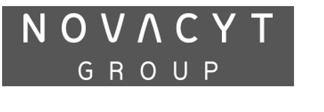 EMA20_Shortlist-logo_Novacyt.png