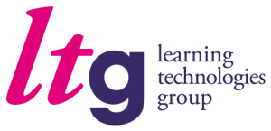 learning-technologies-group.png