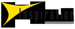 inspiration-healthcare-logo.png