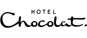 hotelchocolat-logo.png