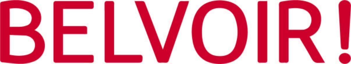 00_belvoir-2018-logo-no-strapline.jpg