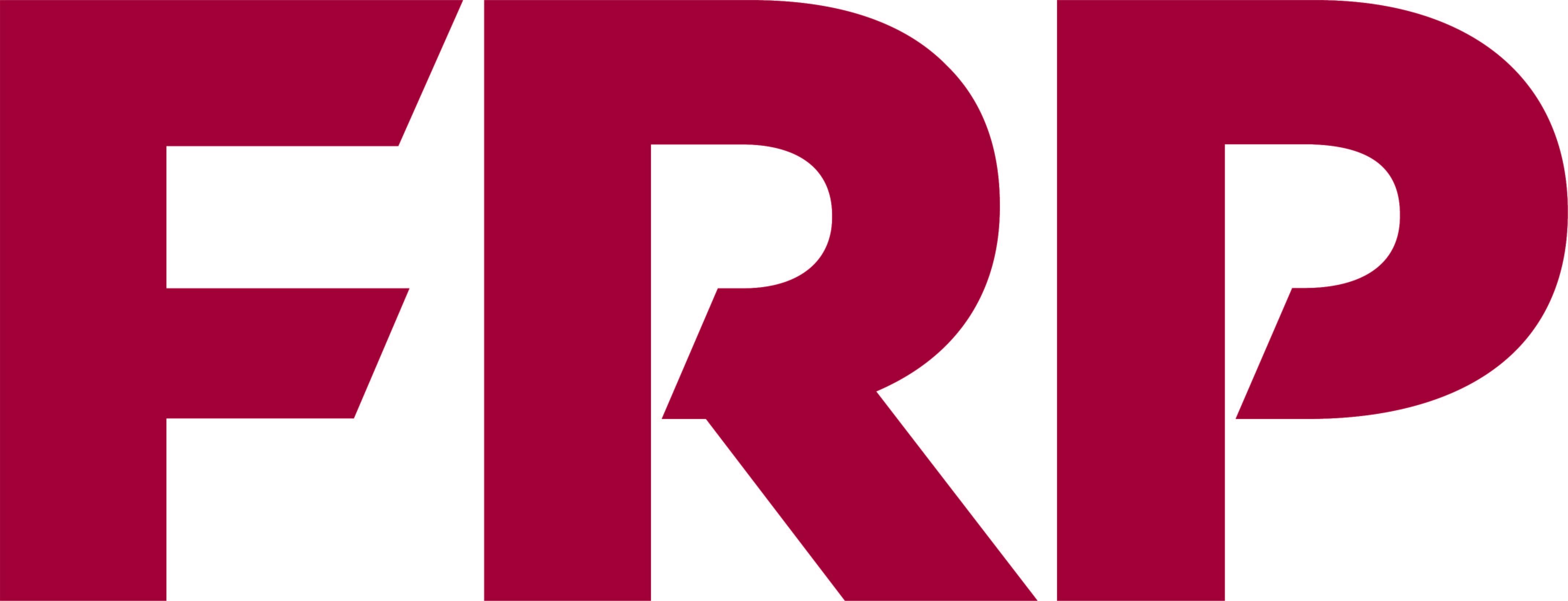 FRP_Logo.jpg