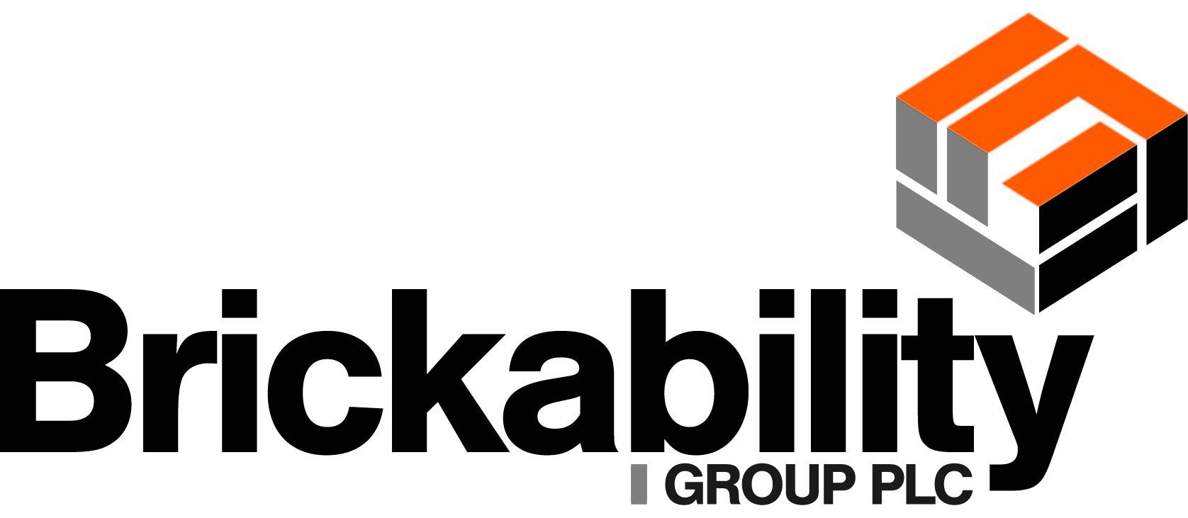 Brickability_logo.jpg