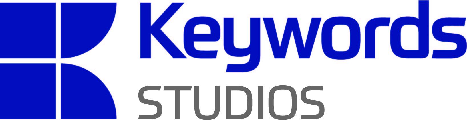 Keywords_logo.jpg