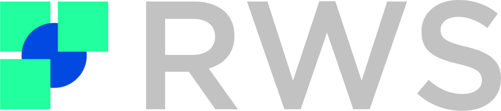 RWS_logo.jpg