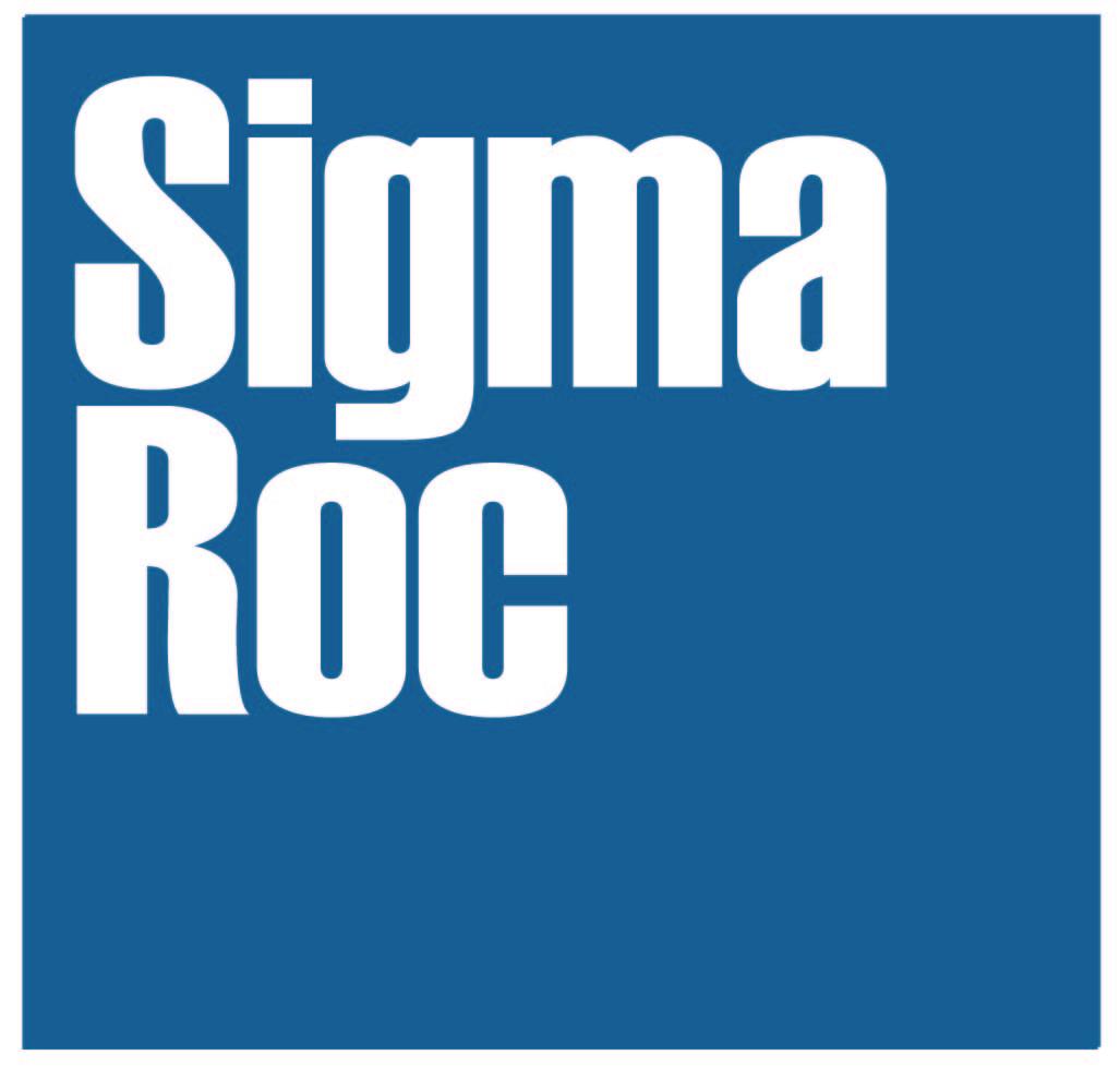 SigmaRoc_logo.jpg