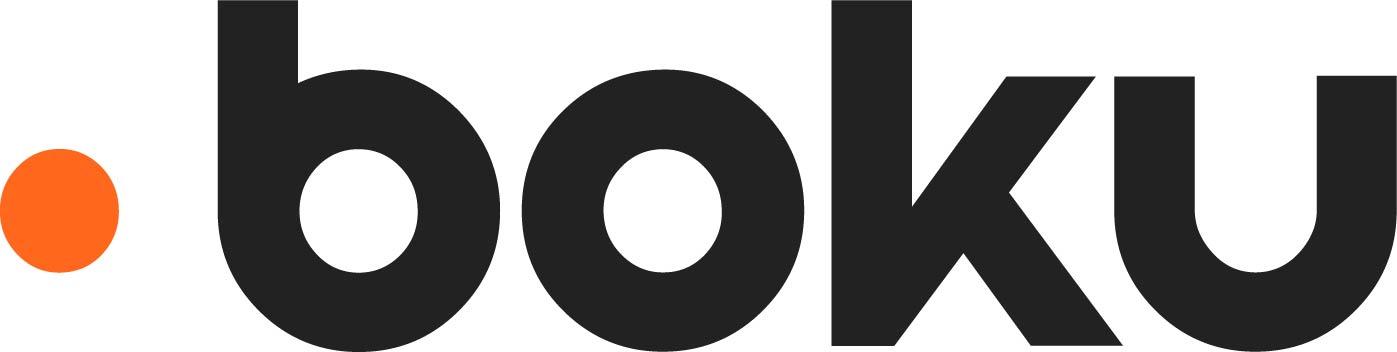 Boku_logo.jpg
