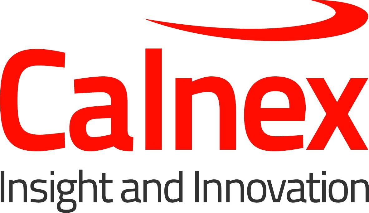 Calnex_logo.jpg