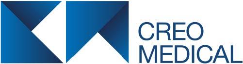 creo_med_logo.jpg
