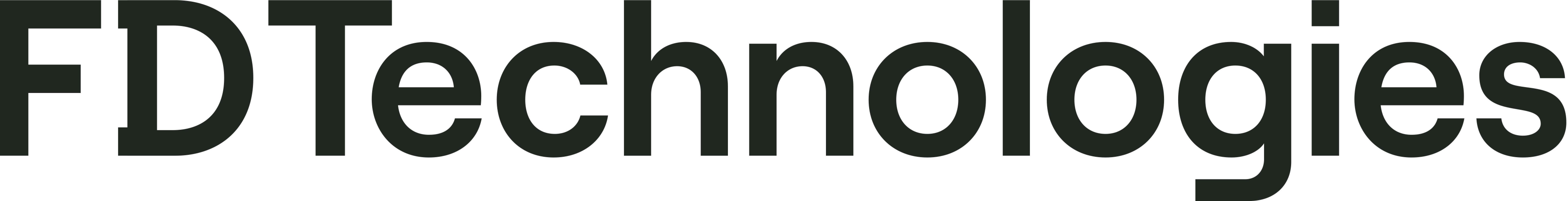 FDT_Logo.jpg