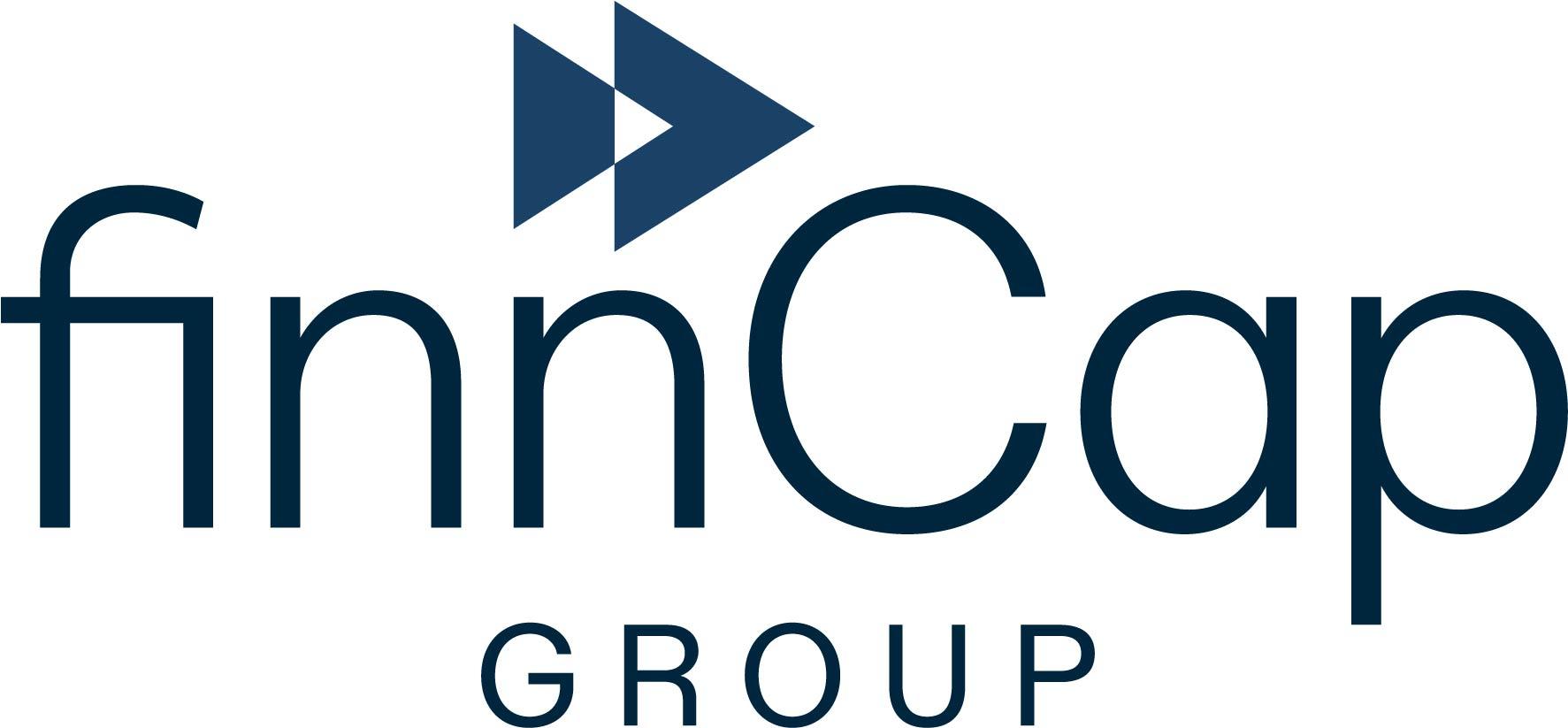 finnCap Group Logo.jpg