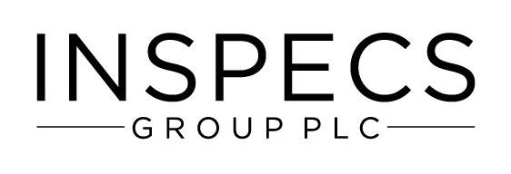 Inspecs-Group-plc-logo.jpg