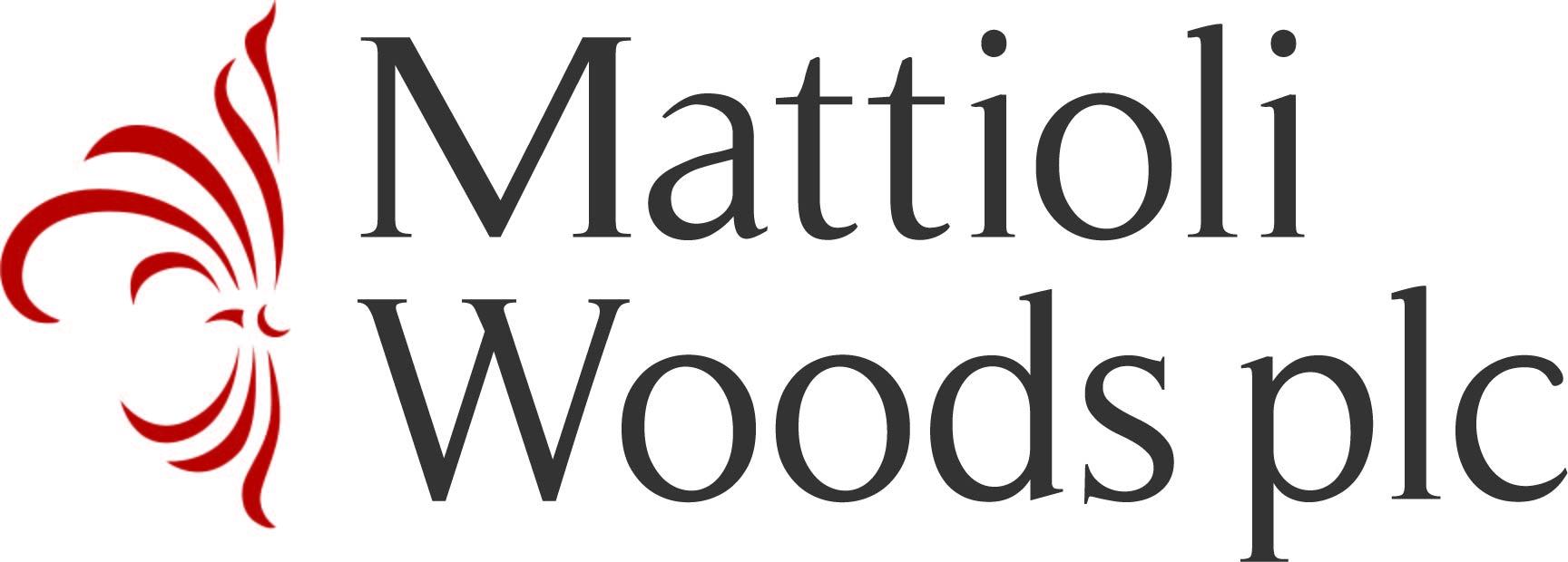 mattioli_woods_logo.jpg