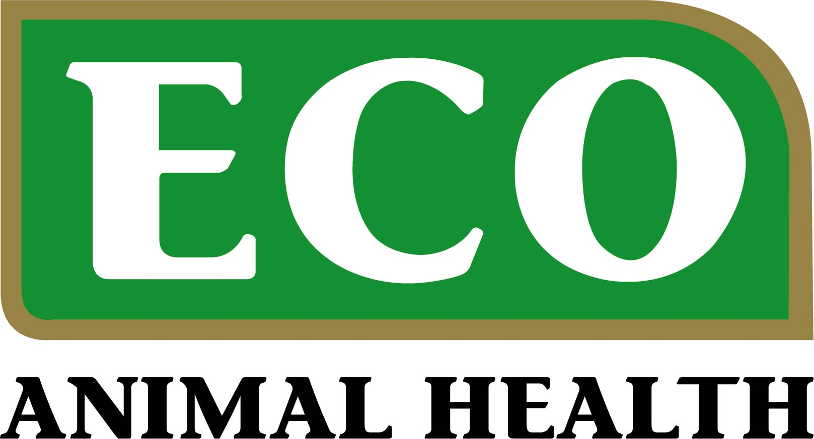 ECO Logo.jpg
