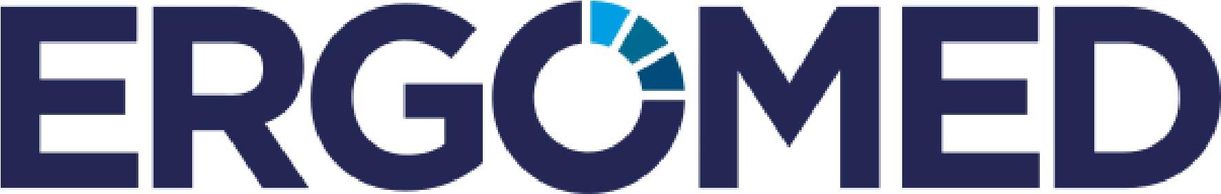 ergomed_logo.jpg