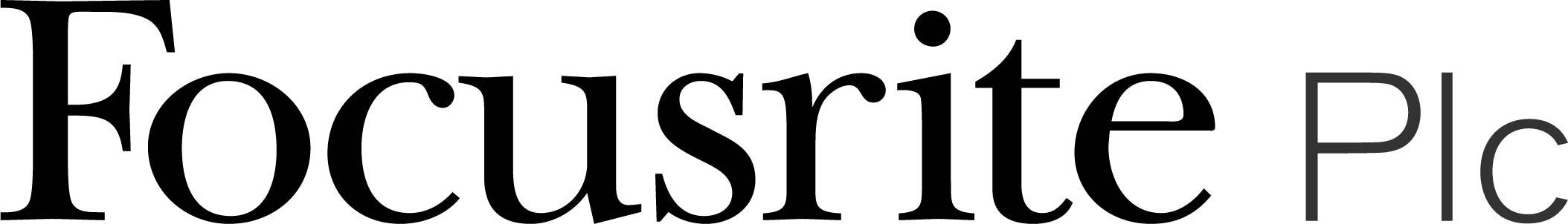 FocusritePlc_Logo.jpg