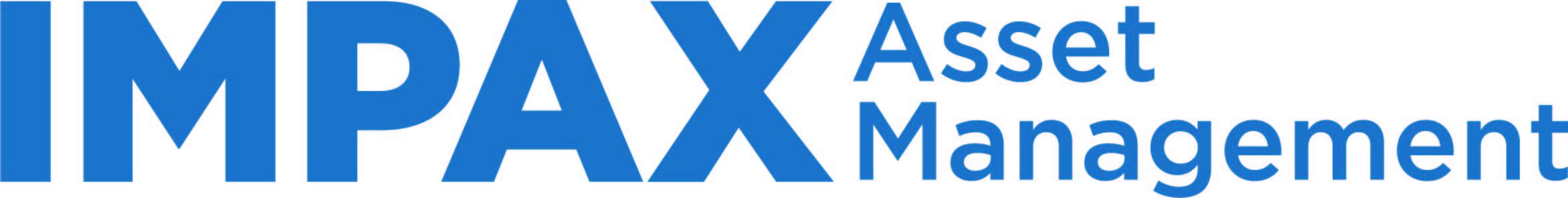 IMPAX_logo.jpg