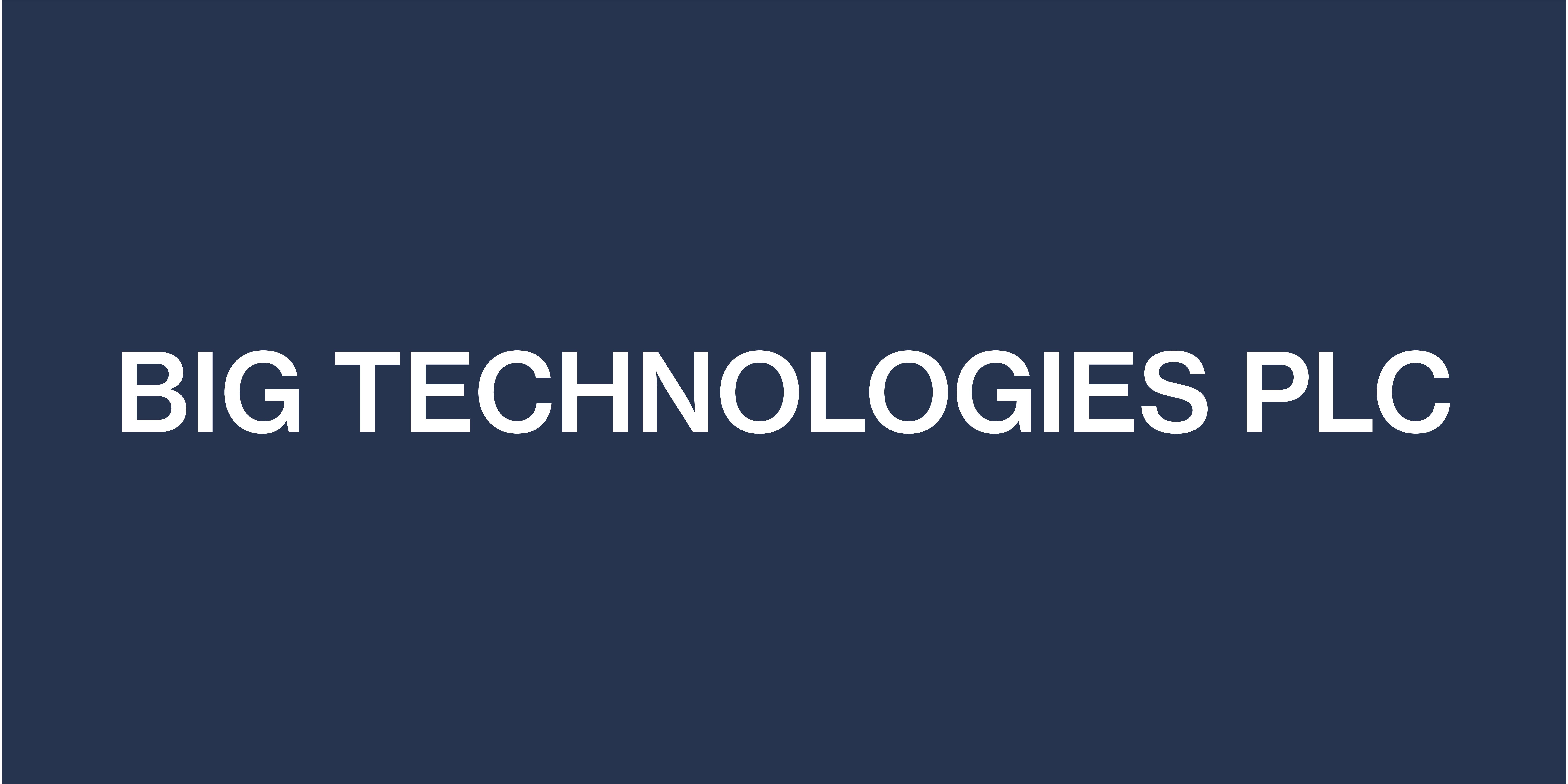 BigTech_Logo.jpg