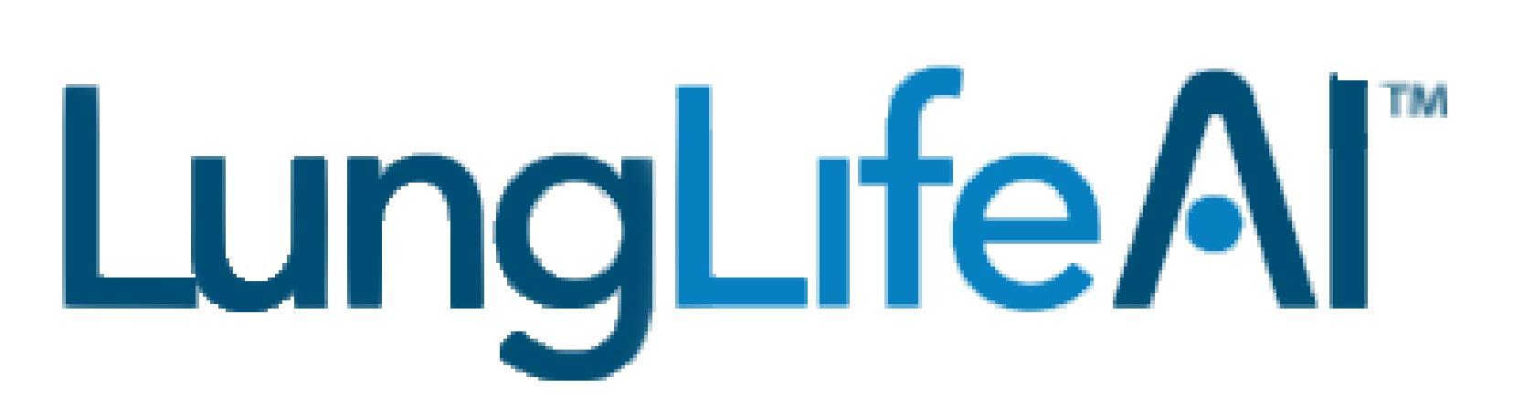 LungLife_logo.jpg