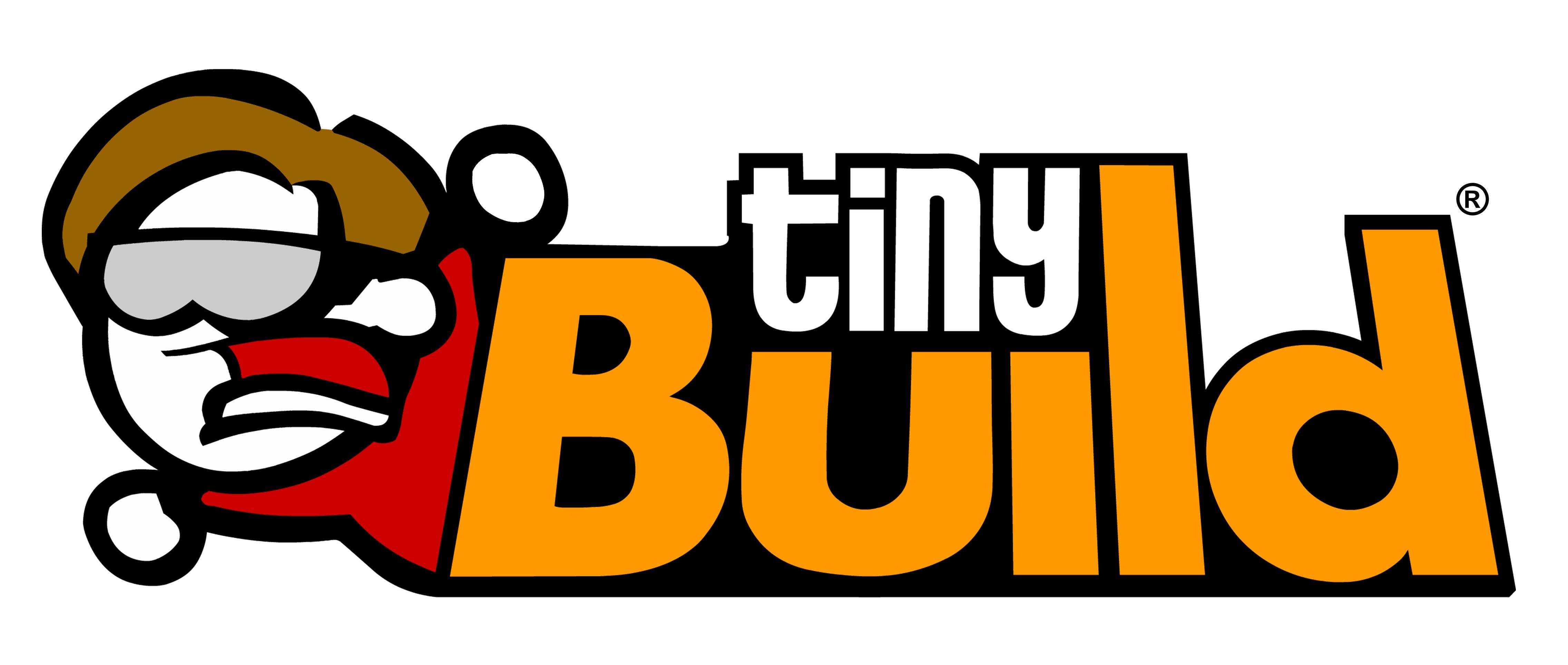 tinyBuild_logo.jpg
