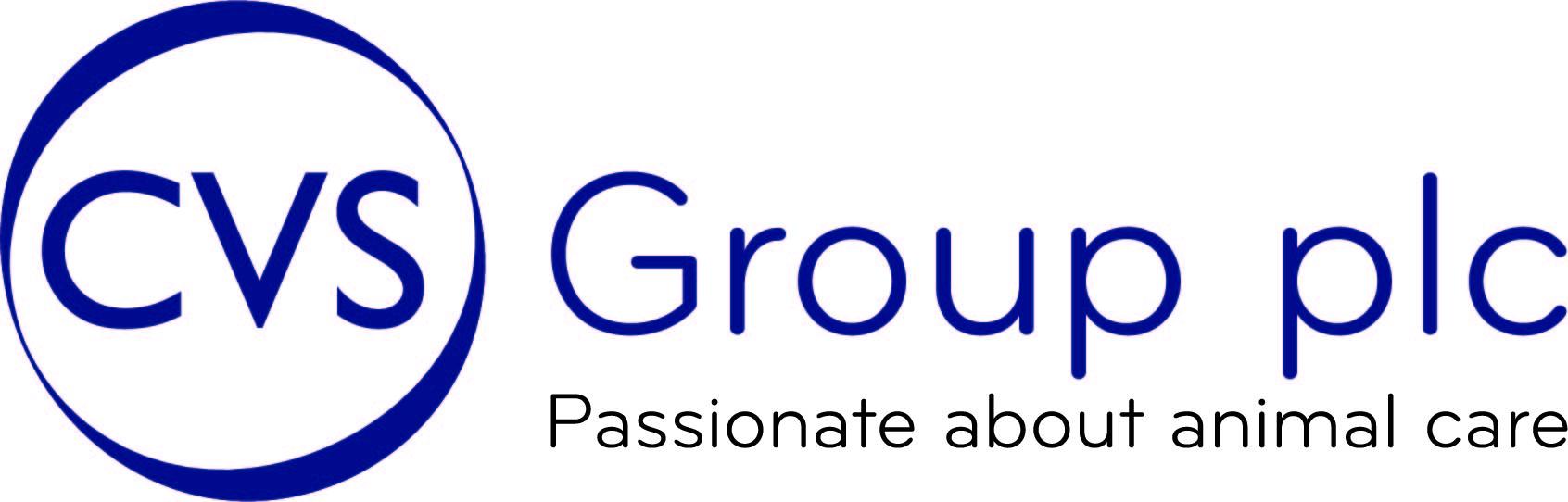 CVS_logo.jpg