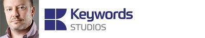 ADay keywords.jpg