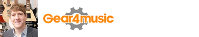AWass Gear4Music.jpg